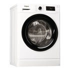 Whirlpool WFR628GWK IT