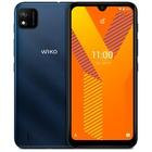 """Wiko Y62 6.1"""" Doppia SIM 16 GB Blu"""
