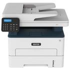 Xerox B225 A4 34 ppm Copia/Stampa/Scansione fronte/retro wireless PS3 PCL5e/6 ADF 2 vassoi Totale 251 fogli