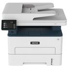 Xerox B235 A4 34 ppm Copia/Stampa/Scansione/Fax fronte/retro wireless PS3 PCL5e/6 ADF 2 vassoi Totale 251 fogli