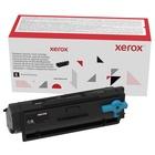 Xerox Cartuccia toner Nero a Standard da 3000 pagine per B310 (006R04376)