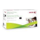 Xerox Cartuccia Toner Nero. Equivalente A Hp Q6000A