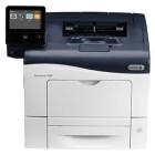 Xerox VersaLink C400 Colore 600 x 600DPI A4 Wi-Fi