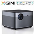 XGimi H2 - Proiettore Smart 4K 1080P Led 1350 Ansi Lumen, 3D