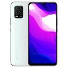 """Xiaomi Mi 10 Lite 6.57"""" 128 GB Doppia SIM Bianco"""