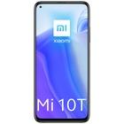 """Xiaomi Mi 10T 6.67"""" Doppia SIM 128 GB Nero"""
