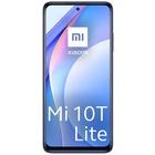 """Xiaomi Mi 10T Lite 6.67"""" Doppia SIM Blu"""