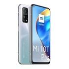 """Xiaomi Mi 10T Pro 6.67"""" Doppia SIM Blu"""