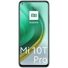 """Xiaomi Mi 10T Pro 6.67"""" Doppia SIM Nero"""