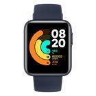 "Xiaomi Mi Watch Lite 1.4"" GPS LCD Blu"