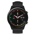 Xiaomi Mi Watch Touch Bluetooth Nero