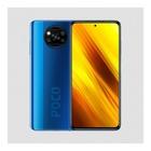 """Xiaomi Poco X3 NFC 6.67"""" Doppia SIM 64 GB Blu"""