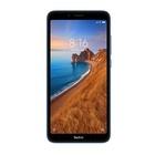 """Xiaomi Redmi 7A 5.45"""" 16 GB Doppia SIM Blu TIM"""