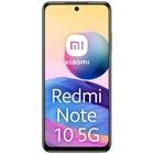 """Xiaomi Redmi Note 10 5G 6.5"""" Doppia SIM 128 GB Argento TIM"""