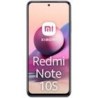 "Xiaomi Redmi Note 10S 6.43"" Doppia SIM 128 GB Bianco"