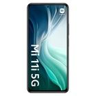 Xiaomi TIM Xiaomi Mi 11i Doppia SIM MIUI 12 5G USB tipo-C 8 GB 256 GB 4520 mAh Nero
