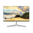 """YASHI NXMMIPS215001 21.5"""" Full HD LCD 75Hz Nero"""