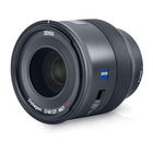 Zeiss Batis 40mm f/2.0 CF Sony E-Mount