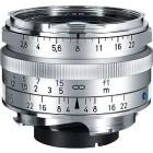 Zeiss C-Biogon T* 35mm f/2.8 ZM Argneto