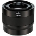 Zeiss Touit 32mm f/1.8 Sony E-Mount