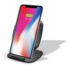 Zens Stand di ricarica Wireless Ultra veloce per iPhone 8 e 8 PLUS