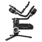 Zhiyun-Tech Crane 3S Image Transmission Pro Package Kit