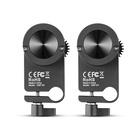 Zhiyun-Tech TransMount Focus and Zoom Combo Kits per serie Crane 3