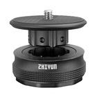 Zhiyun-Tech TransMount Quick Setup Kit per serie Crane 3