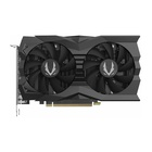 Zotac GeForce RTX 2070 SUPER MINI 8GB GDDR6