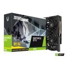 Zotac ZT-T16600K-10M GeForce GTX 1660 6GB GDDR5