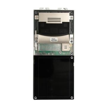 2N Telecommunications Verso LTE Modulo per fotocamera