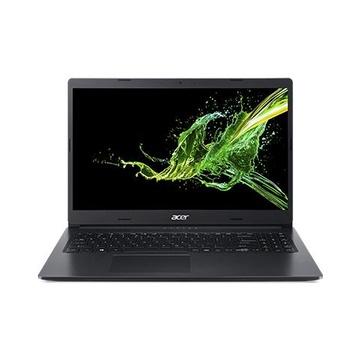 "Acer Aspire 3 A315-55G-5364 i5-10210U 15.6"" FullHD GeForce MX230 Nero"