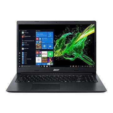 """Acer Aspire 3 A315-55G-58EA i5-10210U 15.6"""" Full HD GeForce MX230 Nero"""