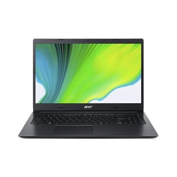 """Acer Aspire 3 NX.HZRET.002 i5-1035G1 15.6"""" FullHD GeForce MX330 Nero"""