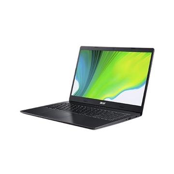 Acer Aspire 3 NX.HZRET.002 i5-1035G1 15.6