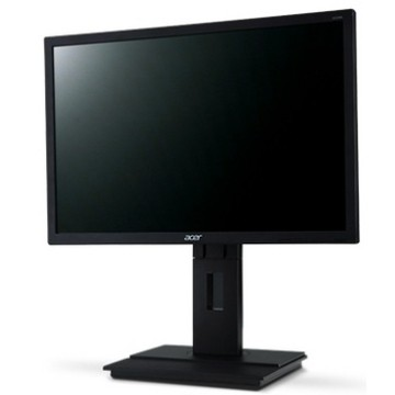 Acer B6 226WLymdr 22