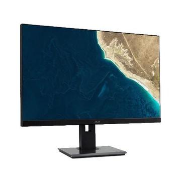 Acer B227Qbmiprx 21.5