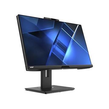 Acer B248Y 23.8