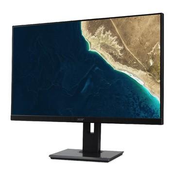 """Acer B7 B247Ybmiprx 23.8"""" Full HD IPS Nero"""