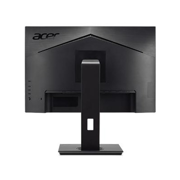 Acer B7 B277bmiprx 27