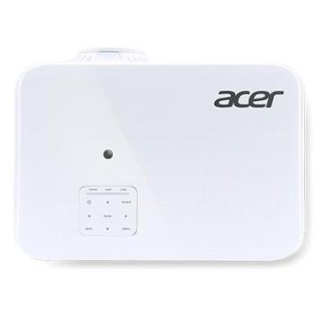 Acer Business P5230 4200ANSI lumen DLP XGA (1024x768) 3D Bianco