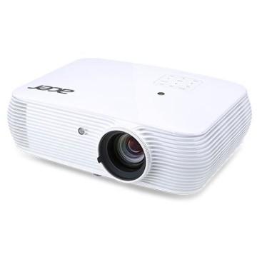 Acer Business P5330W 4500ANSI lumen DLP WXGA (1280x800) 3D Bianco
