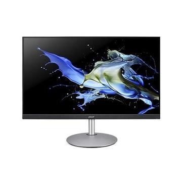"""Acer CB2 CB272 27"""" Full HD LED 1ms 75Hz Nero"""