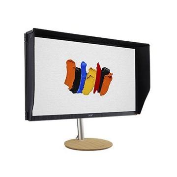 Acer ConceptD CM3271K 27