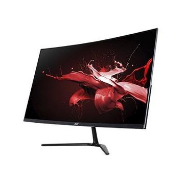 Acer ED320QR P 31.5