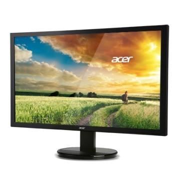 Acer K K272HLEBD 27