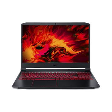 "Acer Nitro 5 AN515-55-76LA i7-10750H 15.6"" FullHD GeForce RTX 2060 Nero"
