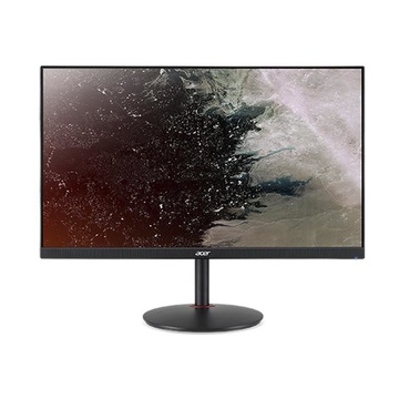 """Acer NITRO XV2 XV242 Y 23"""" Full HD 165Hz Nero"""