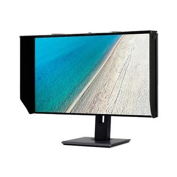 Acer PE320QK 31.5