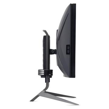 Acer Predator X38P 37.5